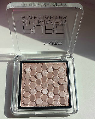*Catrice*NUDE PURISM*Highlighter*Must Have*Neuware!!*