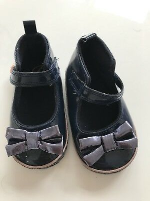 5722913ef789a7 TED BAKER BABY girl 3-6 months - £5.00