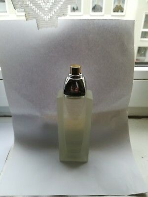 AIGNER - clear Day 100 ml EDT