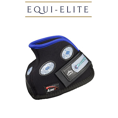 Veredus Magnetik Hoof Therapy Boots - Injury Swelling Boots