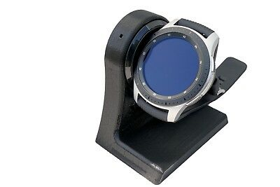 Samsung Galaxy Watch Charging Stand, Artifex Charging Dock Stand