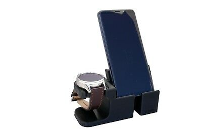 Artifex Design Stand Configured for Tommy Hilfiger TH24/7 You Smartwatch