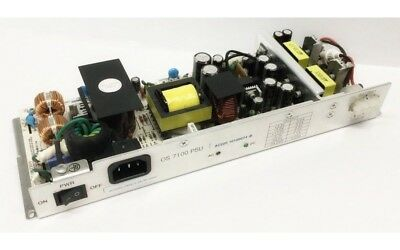 Samsung OfficeServ 7100 Power Supply