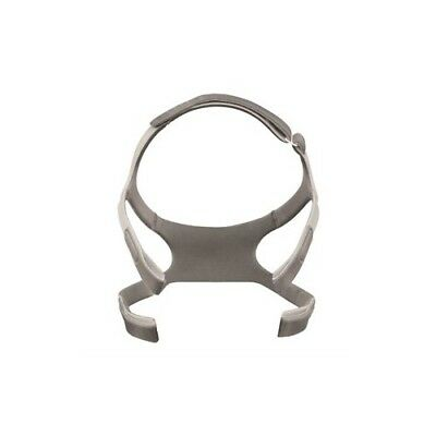 Philips Respironics Amara View HEADGEAR ONLY with Free Postage