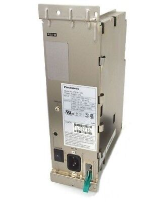 Panasonic TDA200 PSLP1433 Power Supply