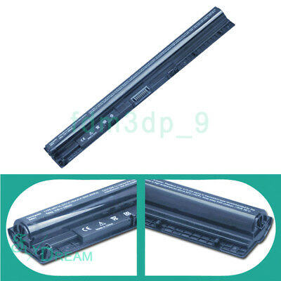 NEW OEM M5Y1K Battery For Dell Inspiron 3451 3558 5451 5551 5555 5558 5559 5755