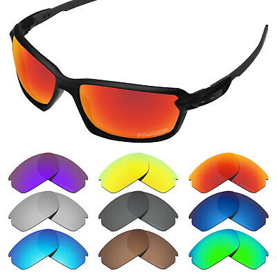 6134f9b3f88 Tintart Replacement Seawater Resistant Lenses for-Oakley Carbon Shift  -Options