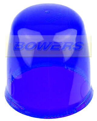 Britax 10438.21 Blue Replacement Spare Lens For B90 390 391 392 394 395 Beacons