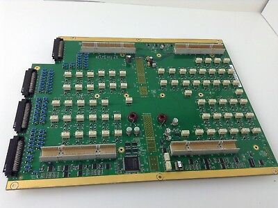 GE 2264595 GEYMS PSEL Assembly Board for Logiq 7