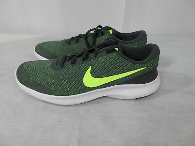 Nike Flex Experience 7 Mens Running Shoes 908985-007 Many Sizes New