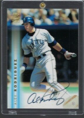 2004 Topps Heritage Chrome Refractor/555 #THC15 Todd Helton Colorado Rockies Sports Trading Cards & Accessories