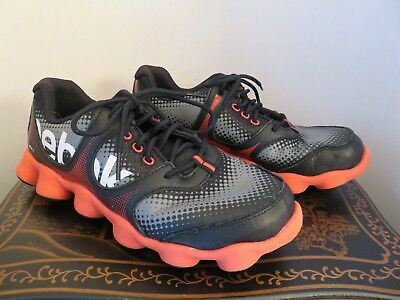 1ab34d6757e6 REEBOK ATV 19 Running Shoes Trail Sneakers Used Nice 12.5 -  29.75 ...