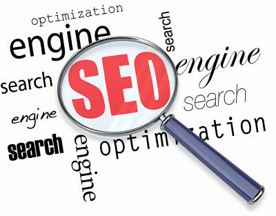 SEO - Get KEYWORD Targeted Website Traffic With Low Bounce Rate