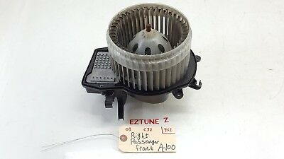 Heater Core For 2000-2005 Toyota Avalon 2002 2004 2001 2003 Spectra 93042