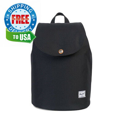 30da8c4494e HERSCHEL SUPPLY CO. Reid X-Small Backpack