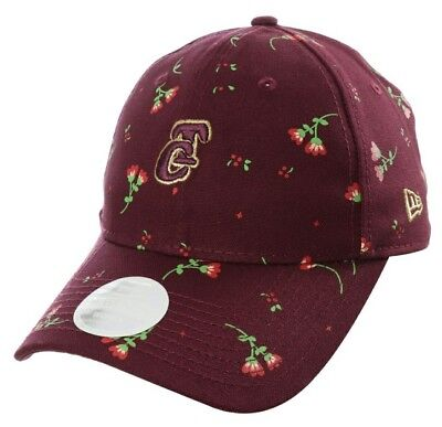 bfc65670eb4 New Era 2018 Tomateros De Culiacan 9Forty Official Lmp Diamond Edition 2018