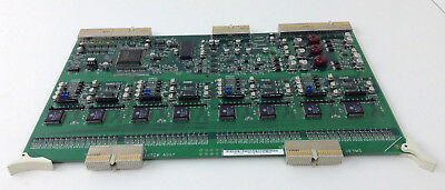 GE 2277244 STCW Assembly Board for Logiq 7