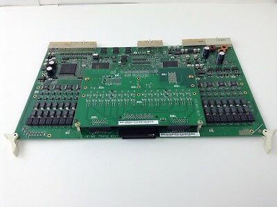 GE 2323353 TRAP2 Assembly Board for Logiq 7
