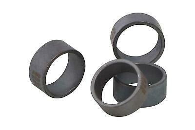 5/8 Inch Pex Tubing Crimp Ring copper Pipe Fittings (Pack of 25)