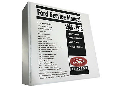 ford 7710 wiring diagram, ford 7000 tractor specifications, oliver 550 tractor wiring diagram, ford 7700 wiring diagram, on 7000 ford tractor wiring diagram