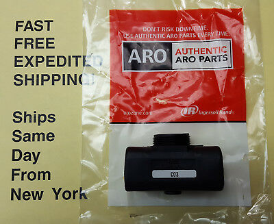 ARO 104104-C03; FREE Expedited Same Business Day Shipping!