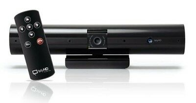 Tely Labs telyHD HDMI full HD Skype Video Calling Camera