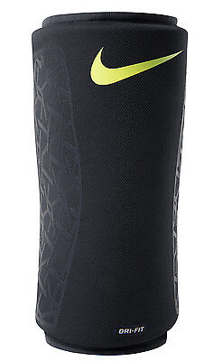 Nike Dri-Fit Youth Sliding Pad 3.0 One Size Nbp30023