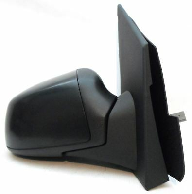 Ford Fiesta Mk6 10/2005-2008 Electric Power Folding Wing Mirror Drivers Side O/S