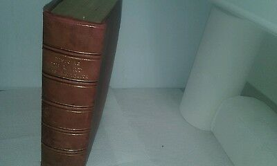 Charles Chipiez History Egypt Greece Persia Antique Georges Perrot Ancient Rare