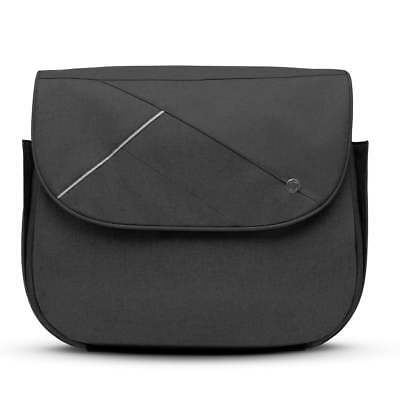 Silver Cross Changing Bag - Onyx *WAS £59.99* *NOW £29.99* *HALF PRICE !*