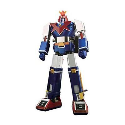 Bandai Soul of Chogokin GX-31V VOLTES V Respect for Volt In Box Action Figure