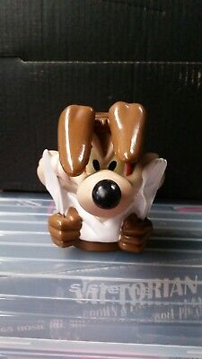KFC willey coyote Mug Warner Bros Looney Tunes 1995 Collectible Plastic Cup
