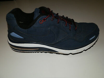 size 40 8a54d 1f6aa ... inexpensive nike air max direct 579923 446 gr.45 uk.10sohlenlänge 29  18b1f 63caf