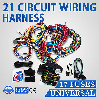 Universal Wiring Harness Ford on ford truck wiring harness, ford radio wiring harness, 1996 ford dash wiring harness, 1963 ford galaxie wiring harness, 1970 ford f100 wiring harness, 67 ford wiring harness, 99 ford trailer wiring harness, ford f 350 wiring harness, ford ignition wiring harness, 1966 ford mustang harness, 2006 ford escape wiring harness, ford oem wiring harness, ford super duty trailer wiring harness, ford aftermarket wiring harness, ford stereo wiring harness, ford tractor wiring harness, 1972 ford f100 wiring harness, 66 ford f100 wiring harness, 91 ford wiring harness,