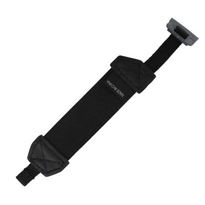 Hand Strap for Intermec CN51 Barcode Scanner