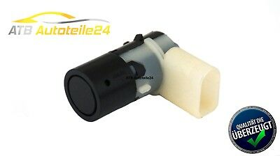 Parksensor PDC Einparkhilfe Ultraschall VW T5 Multivan V New Beetle Polo 9N