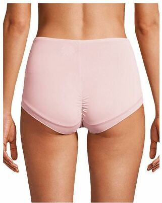 475309487182 Bali Women's One Smooth U Uplift Modern Brief Panties - 5 COLORS -Sizes ...