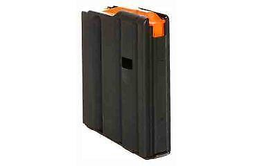 C-Products 223/5.56 Stainless Steel Magazines - 10 Round