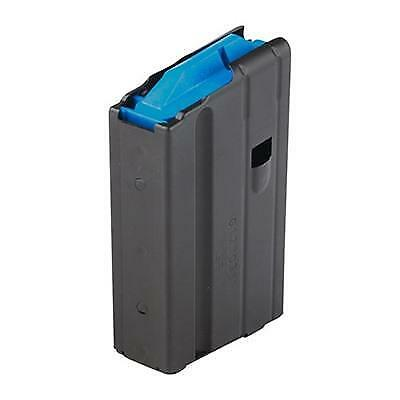 C-Products 6.5 Grendel Magazine - 5 Round