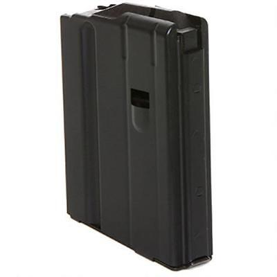 C-Products 224 Valkyrie/6.8 SPC Magazines - 5 Round