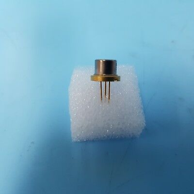 343-0202// Amat Applied 0950-01449 Ic Diode Laser Wl 780Nm New