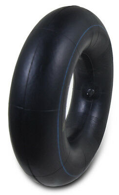 "145/70- 6""inch Inner Tube For 90cc 110cc 125cc 4 Wheels ATV Go Kart Dirt Bike"