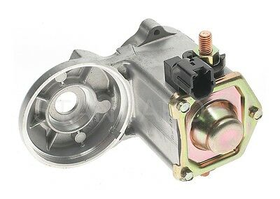 Standard Motor Products SS476 Solenoide di Avviamento