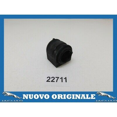 Bronzina Cuscinetto Barra Stabilizzatrice Anti Roll Bar Bush Jaguar S-Type
