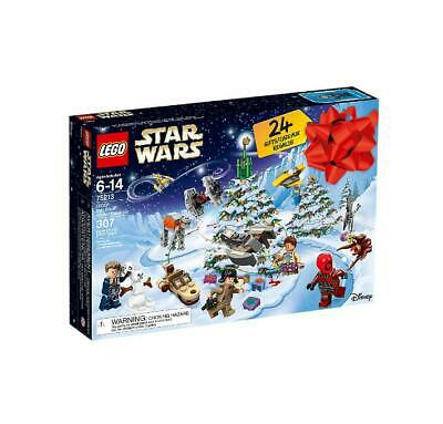 LEGO 75213 Calendario dellAvvento Star Wars