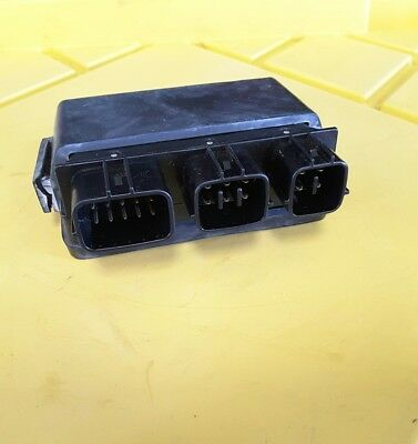 2006 zx6r fuse box explained wiring diagrams 2007 kawasaki zx10r 05 06 kawasaki ninja zx6r 636 fuse box junction relay bracket 2009 zx6r 2006 06 05