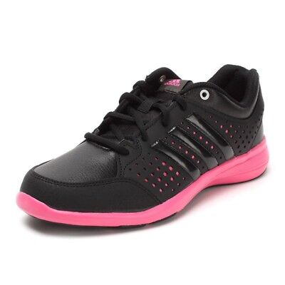 Adidas Ladies Arianna Iii Trainers M18149 New Running Gym Fitness Shoes
