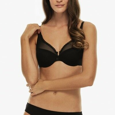 LOVABLE Reggiseno Tonic Lift Donna 9141060.004