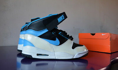 sports shoes f46a4 331d4 Rare Collector Nike Air basket max dunk force 1 one vintage mid lebron  Jordan sb