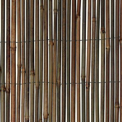 Gardman Bamboo Privacy Panel Fencing